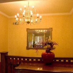 Old Waverley Hotel интерьер отеля фото 3