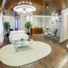 Гостиница Русь в Тольятти 5 отзывов об отеле, цены и фото номеров - забронировать гостиницу Русь онлайн интерьер отеля