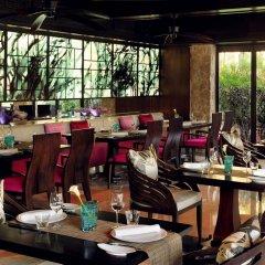 One & Only Royal Mirage Arabian Court Hotel питание фото 6
