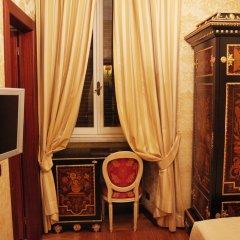 Hotel Turner удобства в номере