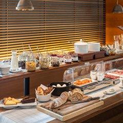 Отель Greulich Design & Lifestyle Hotel Швейцария, Цюрих - отзывы, цены и фото номеров - забронировать отель Greulich Design & Lifestyle Hotel онлайн фото 5
