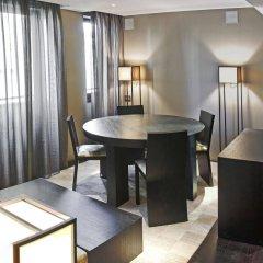 Отель Allegroitalia San Pietro All'Orto 6 Luxury Apartments Италия, Милан - отзывы, цены и фото номеров - забронировать отель Allegroitalia San Pietro All'Orto 6 Luxury Apartments онлайн интерьер отеля фото 2