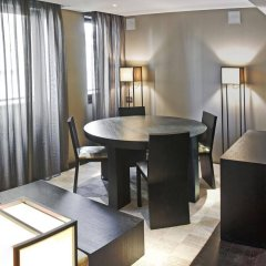 Апартаменты Allegroitalia San Pietro All'Orto 6 Luxury Apartments интерьер отеля фото 2