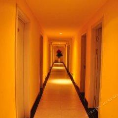 Dandong Kuandian Express Hotel интерьер отеля фото 2