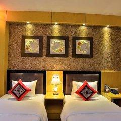 Отель Smart hotel 3 Вьетнам, Ханой - отзывы, цены и фото номеров - забронировать отель Smart hotel 3 онлайн детские мероприятия
