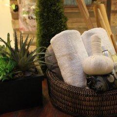 Отель Swagman Hotel Филиппины, Манила - отзывы, цены и фото номеров - забронировать отель Swagman Hotel онлайн ванная