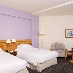 Отель J5 Hotels - Port Saeed детские мероприятия фото 2