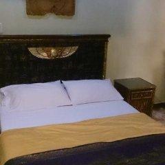 Отель W Balibago Hotel Филиппины, Пампанга - отзывы, цены и фото номеров - забронировать отель W Balibago Hotel онлайн комната для гостей фото 3