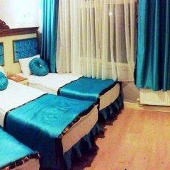 Hurriyet Hotel Турция, Стамбул - 10 отзывов об отеле, цены и фото номеров - забронировать отель Hurriyet Hotel онлайн спа фото 2