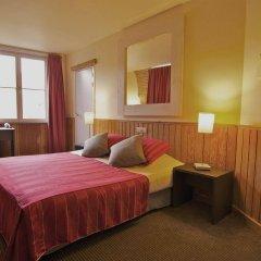 Отель Koffieboontje Бельгия, Брюгге - 1 отзыв об отеле, цены и фото номеров - забронировать отель Koffieboontje онлайн комната для гостей фото 3