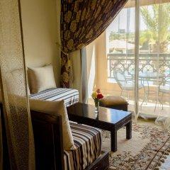 Отель Club Paradisio Марокко, Марракеш - отзывы, цены и фото номеров - забронировать отель Club Paradisio онлайн удобства в номере