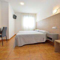 Hotel Montemar комната для гостей фото 4