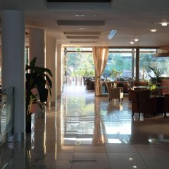 Отель Cronwell Platamon Resort питание фото 3
