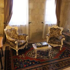 Divan Cave House Турция, Гёреме - 2 отзыва об отеле, цены и фото номеров - забронировать отель Divan Cave House онлайн интерьер отеля фото 3