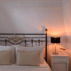 Отель Agnadema Apartments Греция, Остров Санторини - отзывы, цены и фото номеров - забронировать отель Agnadema Apartments онлайн детские мероприятия