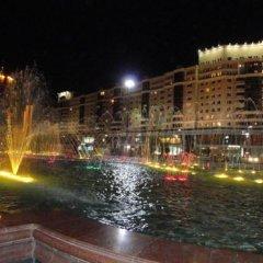 Гостиница Belon-Lux Hotel Казахстан, Нур-Султан - отзывы, цены и фото номеров - забронировать гостиницу Belon-Lux Hotel онлайн бассейн