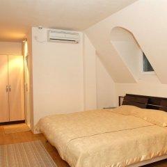 Отель AVIS Болгария, Сандански - отзывы, цены и фото номеров - забронировать отель AVIS онлайн фото 6