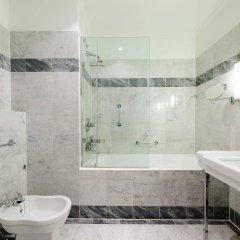 Hotel Bristol, A Luxury Collection Hotel, Warsaw ванная фото 2