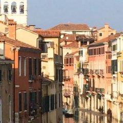 Отель 3749 Pontechiodo Италия, Венеция - отзывы, цены и фото номеров - забронировать отель 3749 Pontechiodo онлайн фото 3