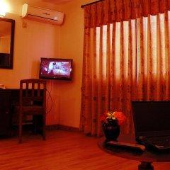 Отель Cascade Непал, Катманду - отзывы, цены и фото номеров - забронировать отель Cascade онлайн интерьер отеля фото 2