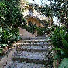 Отель Mimi Calpe Марокко, Танжер - отзывы, цены и фото номеров - забронировать отель Mimi Calpe онлайн фото 6