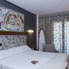 Отель MAYURCA Каньямель комната для гостей фото 4