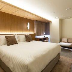 Отель The OneFive Villa Fukuoka Фукуока комната для гостей фото 5