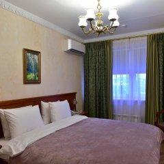 Гостиница Даниловская Москва комната для гостей фото 11