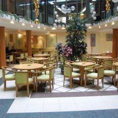 Отель Tryavna Болгария, Трявна - отзывы, цены и фото номеров - забронировать отель Tryavna онлайн питание фото 2