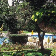 King David Hotel Jerusalem Израиль, Иерусалим - 1 отзыв об отеле, цены и фото номеров - забронировать отель King David Hotel Jerusalem онлайн