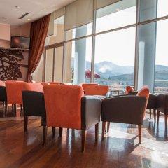 Отель Regua Douro Португалия, Пезу-да-Регуа - отзывы, цены и фото номеров - забронировать отель Regua Douro онлайн интерьер отеля фото 2