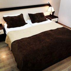 Getaway Hotel Тбилиси комната для гостей фото 2