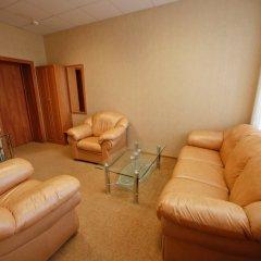 Гостиница Ryan Johnson комната для гостей фото 3
