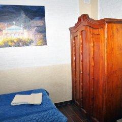 Гостиница Старый Краков Украина, Львов - 5 отзывов об отеле, цены и фото номеров - забронировать гостиницу Старый Краков онлайн сауна