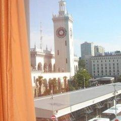 Отель Сочи-Ривьера фото 6