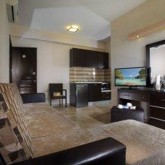 Отель 4 you Hotel Греция, Метаморфоси - отзывы, цены и фото номеров - забронировать отель 4 you Hotel онлайн комната для гостей фото 2