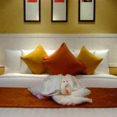 Отель Novotel Phuket Surin Beach Resort Таиланд, Пхукет - 7 отзывов об отеле, цены и фото номеров - забронировать отель Novotel Phuket Surin Beach Resort онлайн сейф в номере
