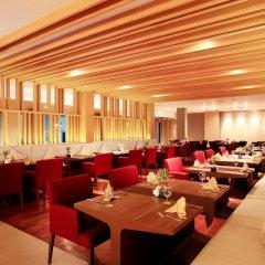 Отель Graceland Resort And Spa Пхукет помещение для мероприятий