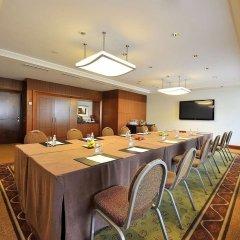 Отель Regent Warsaw фото 2
