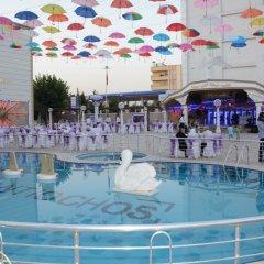 Antiochos Hotel Турция, Адыяман - отзывы, цены и фото номеров - забронировать отель Antiochos Hotel онлайн детские мероприятия
