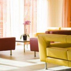 Garda Sporting Club Hotel гостиничный бар