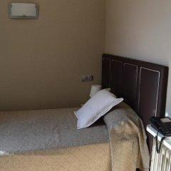 Отель Ciutadella Испания, Курорт Росес - 1 отзыв об отеле, цены и фото номеров - забронировать отель Ciutadella онлайн удобства в номере