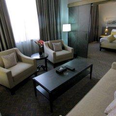 Отель Ayla Bawadi Hotel & Mall ОАЭ, Эль-Айн - отзывы, цены и фото номеров - забронировать отель Ayla Bawadi Hotel & Mall онлайн комната для гостей фото 5