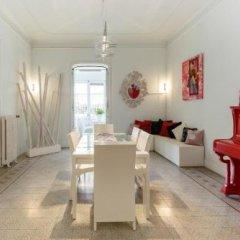Отель Des Artistes Испания, Барселона - отзывы, цены и фото номеров - забронировать отель Des Artistes онлайн комната для гостей фото 5