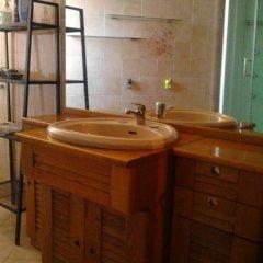 Отель Porto Turistico B&B Сиракуза ванная фото 2