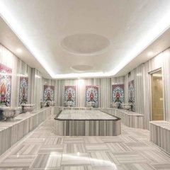 Vav Hotel Турция, Кахраманмарас - отзывы, цены и фото номеров - забронировать отель Vav Hotel онлайн фото 7