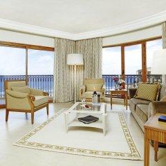 Отель Moevenpick Resort & Spa Sousse Сусс фото 8