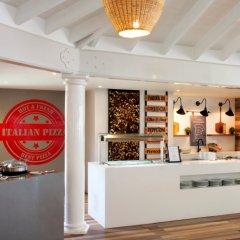 Отель VH Gran Ventana Beach Resort - All Inclusive Доминикана, Пуэрто-Плата - отзывы, цены и фото номеров - забронировать отель VH Gran Ventana Beach Resort - All Inclusive онлайн гостиничный бар