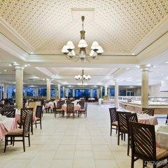 Отель Iberostar Mehari Djerba Тунис, Мидун - отзывы, цены и фото номеров - забронировать отель Iberostar Mehari Djerba онлайн питание фото 3