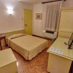 Отель Riviera dei Dogi Италия, Мира - отзывы, цены и фото номеров - забронировать отель Riviera dei Dogi онлайн комната для гостей фото 5